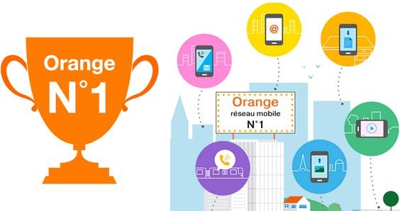 reseau-mobile-orange-numero-1-pour-la-6eme-fois-consecutive