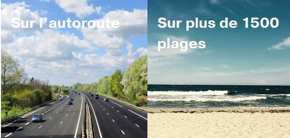 orange-renforce-son-reseau-mobile-sur-les-routes-en-train-ou-sur-le-lieu-de-vacances