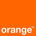 free mobile orange opérateur mobile