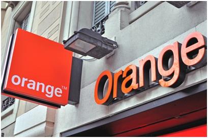 orange, arcep, Fibre