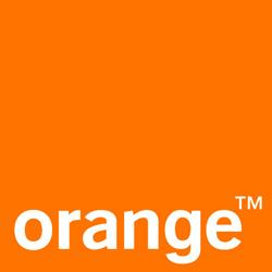 Les nouvelles offres Orange