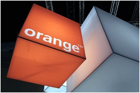 Orange présente ses dernières innovations au Mobile World Congress 2016