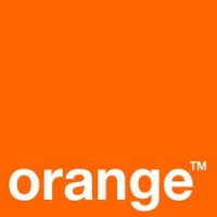 Téléphonie mobile : Orange s'en sort de justesse