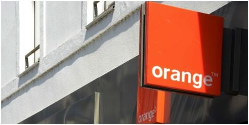 SFR, BT et Verizon demandent 2,7 milliards d'euros à Orange — Télécoms