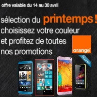 orange-fete-le-printemps-remise-sur-l-iphone-5c-htc-one-mini-xperia-e1-lumia-520-625