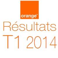 orange-publie-ses-resultats-pour-le-premier-trimestre-2014