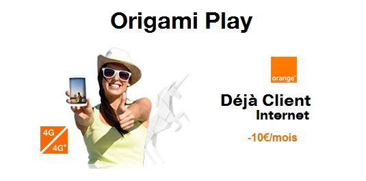 orange promo clients internet