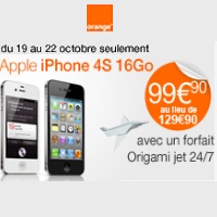 iphone4sjetorange