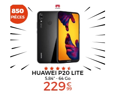 -127873-black-friday-cdiscount-le-huawei-p20-lite-a-prix-canon