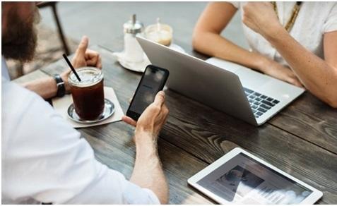 forfait-mobile-et-box-retrouvez-les-meilleures-offres-du-moment