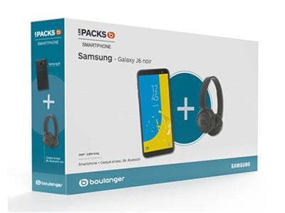 smartphone-le-samsung-galaxy-j6-a-199-avec-un-casque-jbl-offert-chez-boulanger