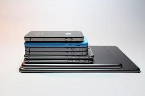 le-prix-de-l-iphone-x-va-t-il-permettre-de-baisser-celui-des-smartphones-reconditionnes