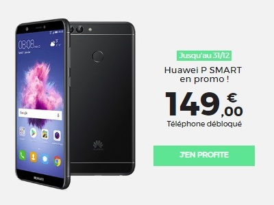 -127873-top-affaire-le-huawei-p-smart-a-149-euros-chez-red-by-sfr