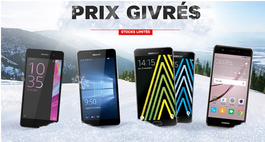 prix-givres-sur-une-selection-de-smartphones-pour-les-soldes-chez-l-operateur-sfr