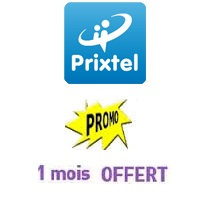 bon-plan-un-mois-de-forfait-mobile-offert-chez-prixtel