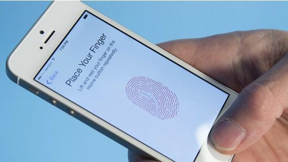 Erreur 53 : la procédure à suivre pour réparer votre iPhone affecté !
