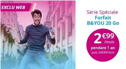 bouygues-telecom-le-forfait-b-you-20go-a-2-99-euros-par-mois-prolonge-une-nouvelle-fois