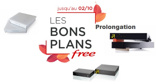 4-bons-plans-freebox-reconduits-de-nouveau