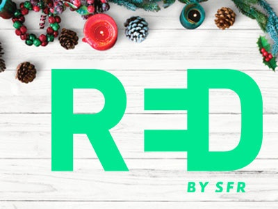 forfait-mobile-les-promos-red-by-sfr-disponibles-jusqu-a-noel