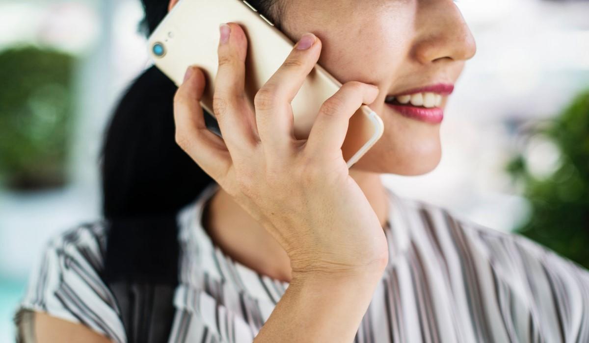 Forfait mobile pas cher : Dernier jour pour la promo B&You 2H + 5 Go à 4,99 euros par mois