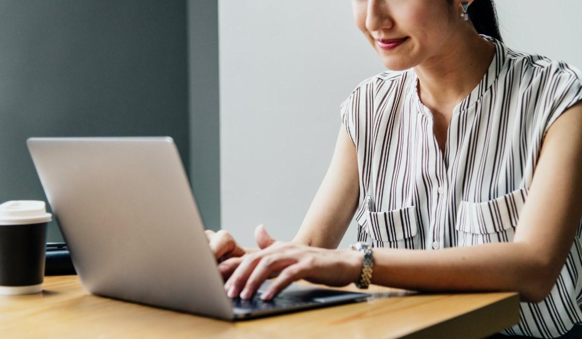 internet-pas-cher-les-meilleures-offres-box-fibre-a-maxi-15-euros-par-mois