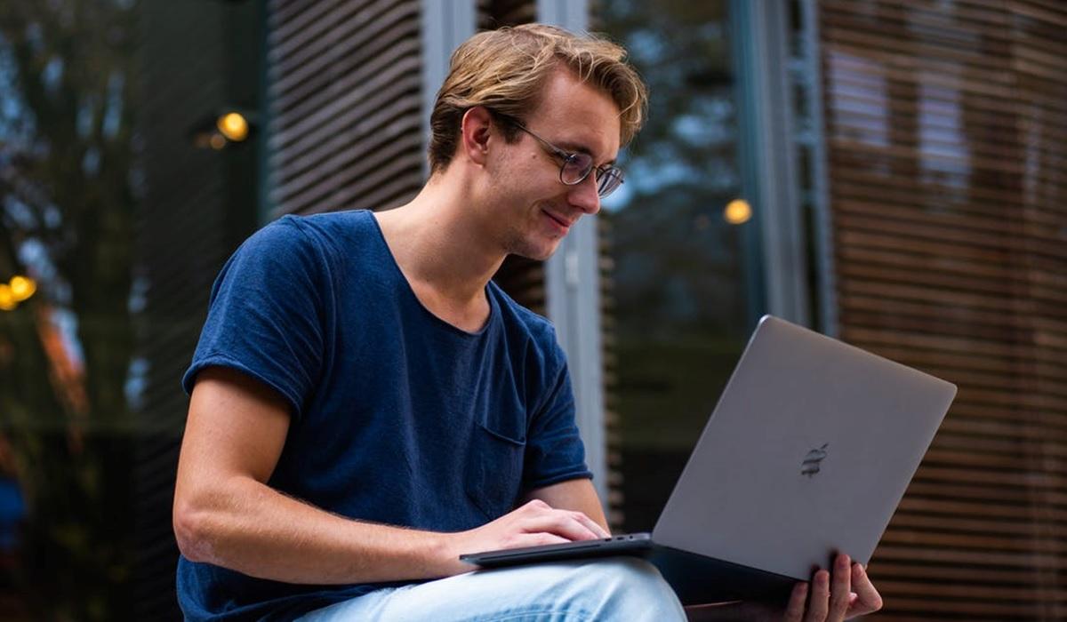 Box internet ADSL : laquelle choisir pour préparer la rentrée ? (SFR et Bouygues Télécom)