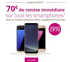 bon-plan-70-euros-de-remise-immediate-sur-votre-smartphone-avec-un-forfait-sensation-50go