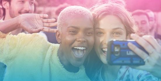 Bon plan Bouygues Telecom : 200 euros offerts sur le Samsung Galaxy S7 et Galaxy S7 Edge