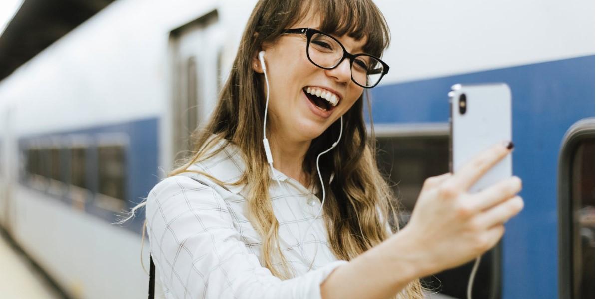 le-forfait-mobile-30go-au-prix-casse-de-2-99-euros-par-mois-est-de-retour-chez-cdiscount-mobile