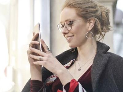 Le forfait 30Go à 8.99 euros par mois à VIE prolongé chez Cdiscount Mobile