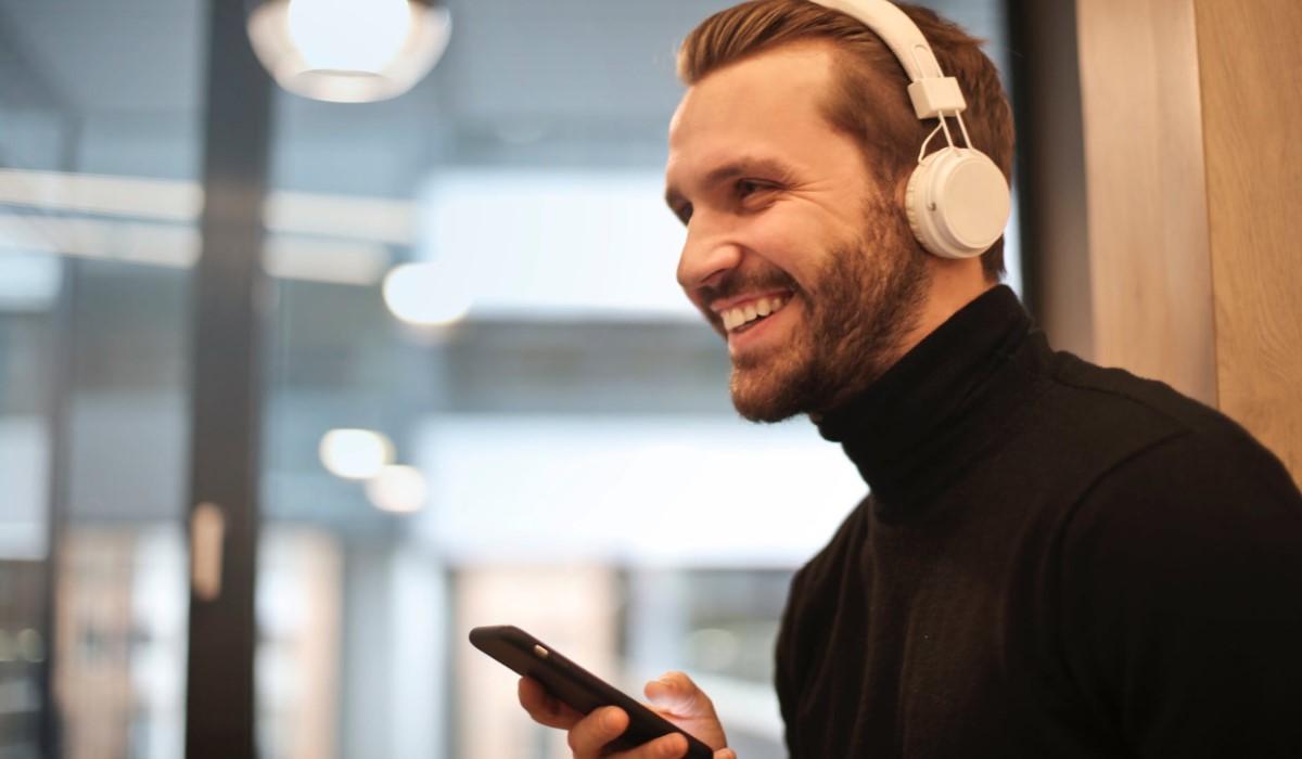 nouvelle-serie-limitee-cdiscount-mobile-un-forfait-illimite-avec-60go-a-seulement-6-99-euros-par-mois