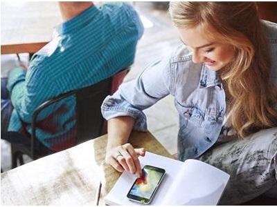 Nouvelle série limitée 50Go à 10 euros par mois à VIE chez Cdiscount Mobile