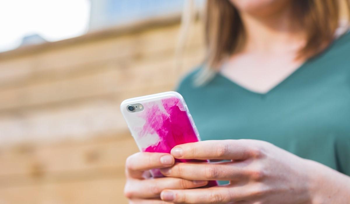 Nouvelle promo : Un forfait mobile connecté avec 100Go à 9.99 euros chez Cdiscount Mobile