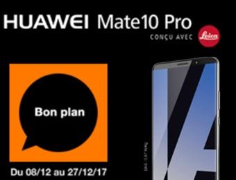 huawei-mate-10-pro-une-remise-exceptionnelle-de-120-90-euros-chez-orange