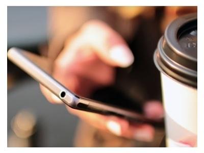la-vente-privee-avec-le-forfait-mobile-b-you-30go-a-prix-casse-est-prolongee