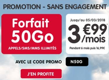 nouvelle-serie-limitee-50go-a-3-99-euros-chez-nrj-mobile