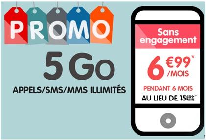 nouvelle-promo-nrj-mobile-le-forfait-illimite-5go-a-6-99-euros-par-mois