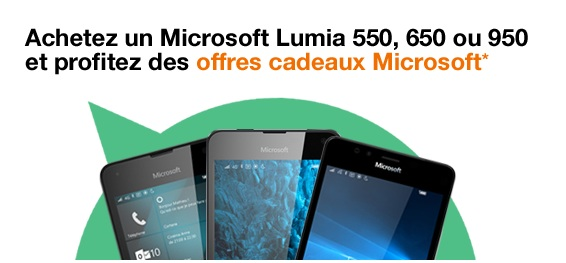 bon-plan-orange-un-microsoft-lumia-achete-un-accessoire-offert