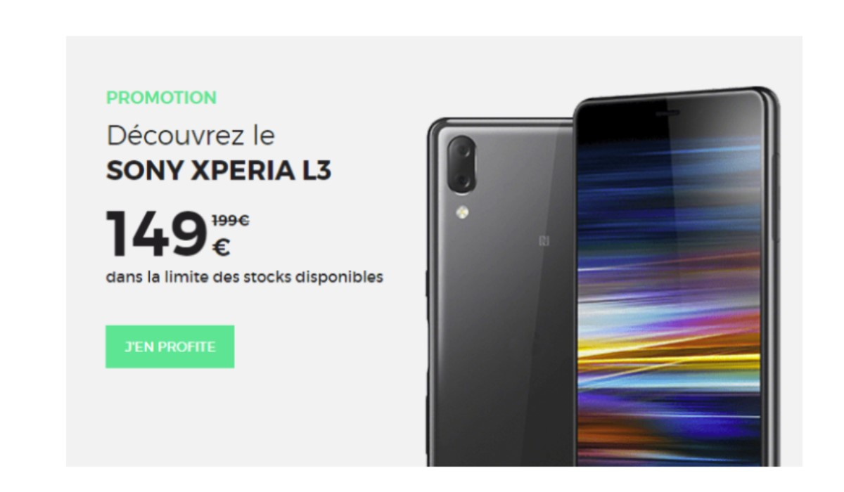 promo-smartphone-le-xperia-l3-a-seulement-149-euros-chez-red-by-sfr