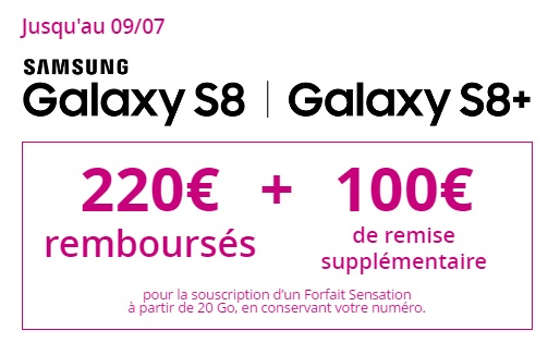 samsung-galaxy-s8-jusqu-a-320-euros-de-remise-avec-un-forfait-bouygues-telecom