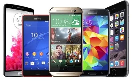 smartphones promos remise immediate de 50 dernier jour