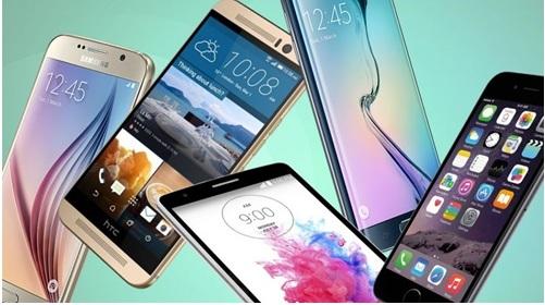 vente-flash-sfr-50-de-remise-immediate-pour-l-achat-d-un-smartphone