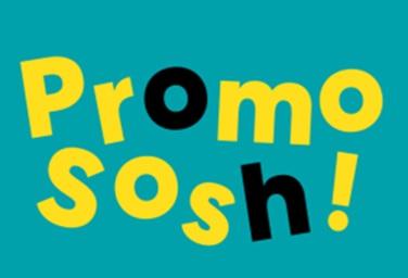 Promotions COCORICO de Sosh