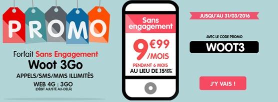 nrj-mobile-le-forfait-woot-3go-en-promo-a-9-99-par-mois
