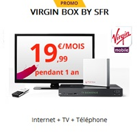 box et mobile promo virgin
