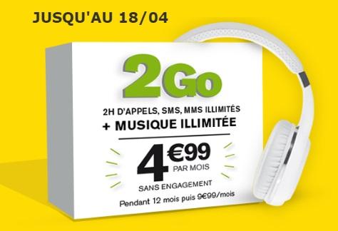 le-forfait-sans-engagement-la-poste-mobile-avec-2go-a-moins-de-5-euros-a-saisir-rapidement