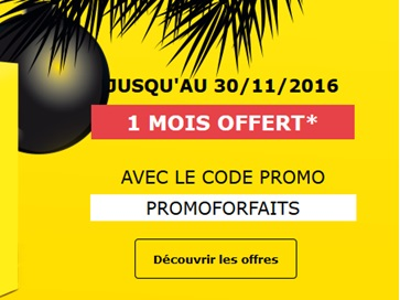 forfaits-la-poste-mobile-un-mois-offert-en-exclusivite-web