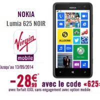 bon-plan-smartphone-4g-le-nokia-lumia-625-en-promo-chez-virgin-mobile