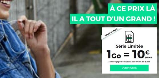 red-by-sfr-dernieres-heures-pour-profiter-des-forfaits-illimites-1go-et-15go-a-partir-de-10-euros
