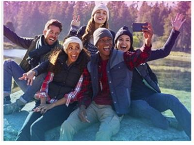 offrez-vous-l-iphone-xr-a-prix-cadeau-avec-l-operateur-bouygues-telecom